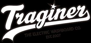 Traginer washboard