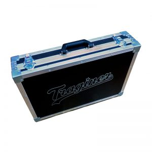 Flight Case Traginer Washboards