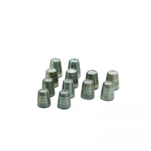 Thimbles - Medium Pack